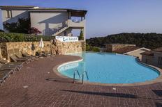 Vakantiehuis 1319368 voor 6 personen in Baja Sardinia