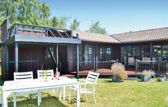 Ferienhaus 1319414 für 6 Personen in Munkerup
