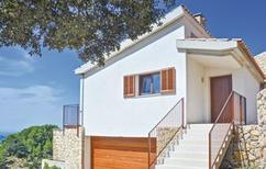 Villa 1319415 per 5 persone in Galilea