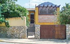Maison de vacances 1319433 pour 8 personnes , Riba-roja de Túria