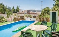 Dom wakacyjny 1319438 dla 6 osób w Ronda
