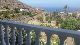 Holiday apartment 1319467 for 5 persons in Vallehermoso