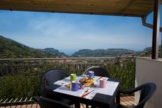 Holiday apartment 1319476 for 4 persons in Agerola
