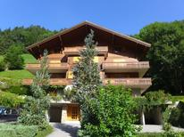 Holiday apartment 1319653 for 7 persons in Champéry