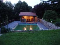 Vakantiehuis 1319713 voor 9 personen in Nonceveux