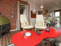 Maison de vacances 1319728 pour 4 personnes , Nørre Lyngvig