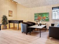Ferienhaus 1319731 für 16 Personen in Vejby Strand