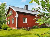 Holiday home 1319735 for 6 persons in Bengtsfors