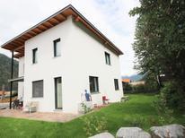 Appartement 1319755 voor 4 personen in Ried im Oberinntal
