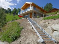 Holiday home 1319757 for 5 persons in Nendaz