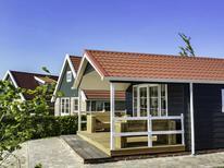 Ferienhaus 1319765 für 4 Personen in Bant