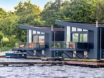 Rekreační dům 1319769 pro 6 osob v Eelderwolde