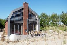 Vakantiehuis 1319811 voor 6 personen in Egmond aan den Hoef