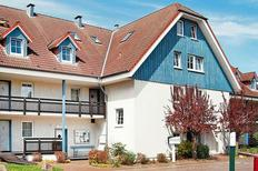 Holiday apartment 1319888 for 4 persons in Ostseebad Laboe
