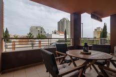 Rekreační byt 1319983 pro 4 osoby v Portimão