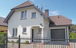 Villa 132101 per 6 persone in Rowy