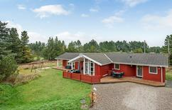 Holiday home 132102 for 10 persons in Kromose