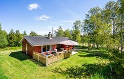 Villa 132115 per 8 persone in Sønderby