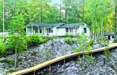 Feriebolig 132161 til 6 personer i Årjäng
