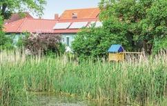 Ferienhaus 132437 für 10 Personen in Priborn