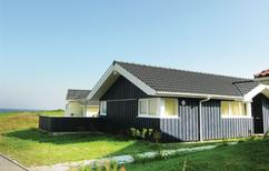 Holiday home 132444 for 6 persons in Brodersby-Schönhagen