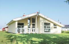 Holiday home 132447 for 12 persons in Brodersby-Schönhagen