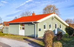 Holiday home 132448 for 6 persons in Brodersby-Schönhagen
