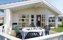 Vakantiehuis 132451 voor 6 volwassenen + 2 kinderen in Brodersby-Schönhagen