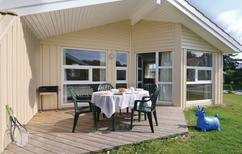 Holiday home 132455 for 6 persons in Brodersby-Schönhagen