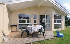 Vakantiehuis 132455 voor 6 personen in Brodersby-Schönhagen