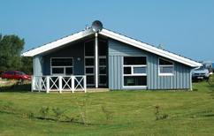 Vakantiehuis 132456 voor 12 personen in Brodersby-Schönhagen