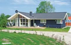 Ferienhaus 132460 für 6 Personen in Brodersby-Schönhagen