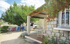 Ferienwohnung 132569 für 7 Personen in Calvi