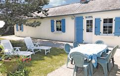 Ferienhaus 132577 für 6 Personen in Lestre