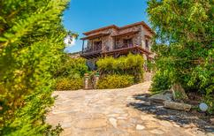 Villa 132596 per 6 persone in Milatos