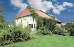 Vakantiehuis 132812 voor 12 personen in Elganowo
