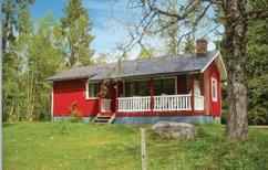 Vakantiehuis 132854 voor 6 personen in Gunnarp