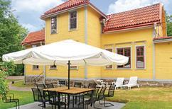 Ferienhaus 132864 für 12 Personen in Svängsta
