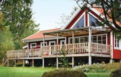 Dom wakacyjny 132868 dla 6 osób w Lillarp