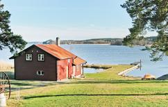 Feriehus 132907 til 6 personer i Strängnäs