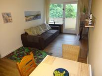 Ferienwohnung 1320084 für 4 Personen in Neu Schönberg