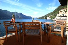 Holiday apartment 1320087 for 4 persons in Moltrasio
