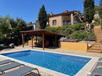 Vakantiehuis 1320105 voor 12 personen in Begur
