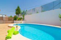 Dom wakacyjny 1320131 dla 6 osób w Algaida