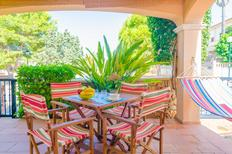 Ferienhaus 1320132 für 6 Personen in Campos