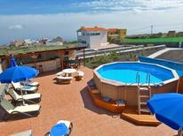 Holiday apartment 1320192 for 4 persons in Arico