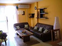 Appartement de vacances 1320193 pour 4 personnes , Candelaria