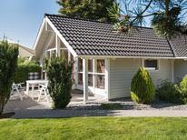 Rekreační dům 1320240 pro 7 osob v Egsmark Strand