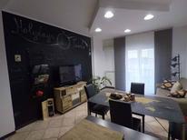 Appartement de vacances 1320313 pour 5 personnes , Trieste