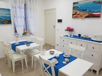 Zimmer 1320328 für 2 Personen in Letojanni